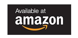 The Book Of Ruin Amazon Buy Button