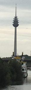 Nuremberg Fernsehturm image